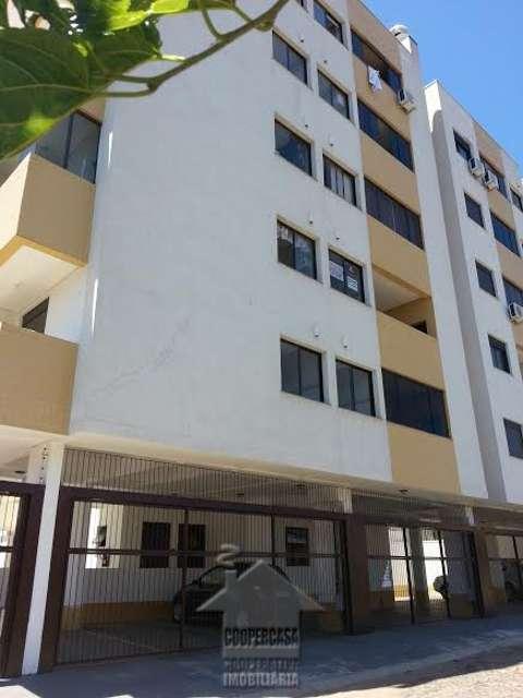 Apartamento novo, Ed. Paris Vila Cachoerinha