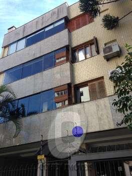 APTO 3 DORMS NO BAIRRO RIO BRANCO