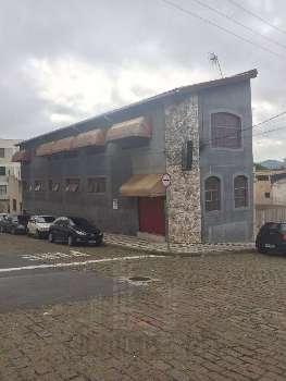 LOCAÇÃO SALÃO COMERCIAL CENTRO SOROCABA SP