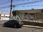VENDA/ LOCAÇÃO CASA 3 DTS/ STE SANTA ROSÁLIA