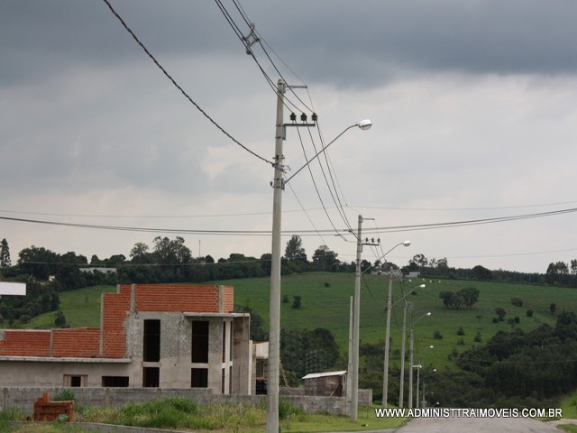 08-12 - Casas em construç