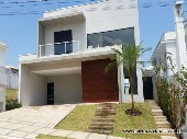 VENDA SOBRADO 3 SUITES COND. COLINAS DO SOL