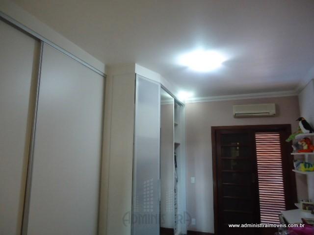 dormitório suite 1