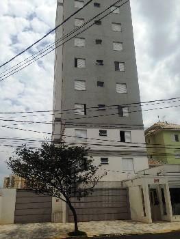APARTAMENTO PARA LOCAÇÃO CAMPOLIM SOROCABA/ SP
