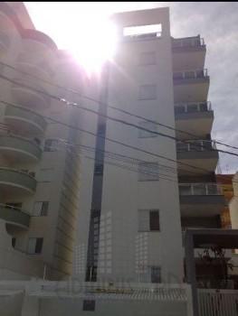 APARTAMENTO A VENDA CAMPOLIM SOROCABA/ SP