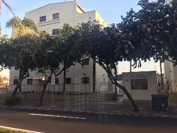 APARTAMENTO P/ LOCAÇÃO TRUJILLO SOROCABA/ SP