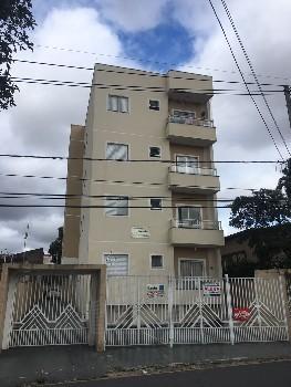 APARTAMENTO P/ LOCAÇÃO JD. SIMUS SOROCABA/ SP