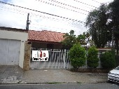 CASA A VENDA/ LOCAÇÃO JD. ELTON VILLE SOROCABA/ SP