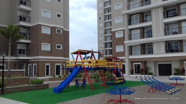 02-playground