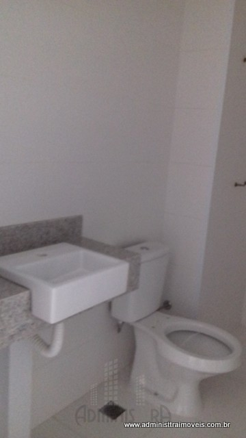 13-banheiro