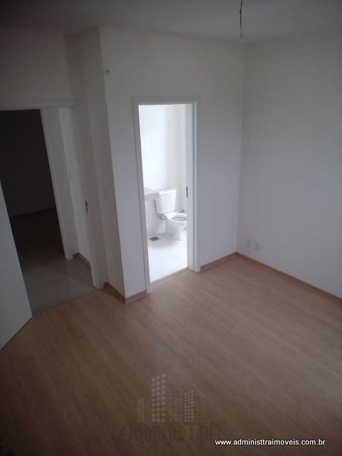 18-dormitório suite
