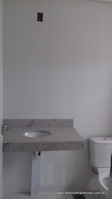 19-banheiro suite