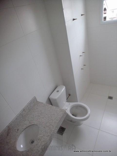 20-banheiro suite