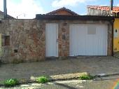 CASA TÉRREA VENDA/ LOCAÇÃO JD. STA BARBARA SOROCAB