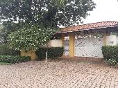 CHÁCARA A VENDA PORTO FELIZ / SP
