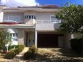 VENDA/ LOCAÇÃO 3 SUITES COND. LAGO BOA VISTA