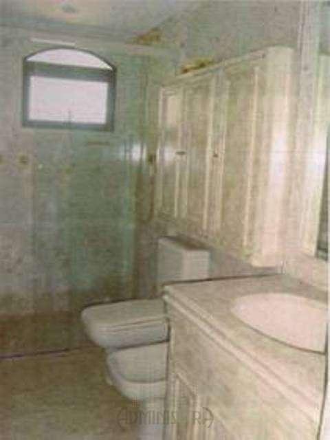 banheiro senhor