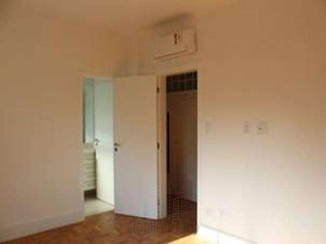 dormitório suite 3