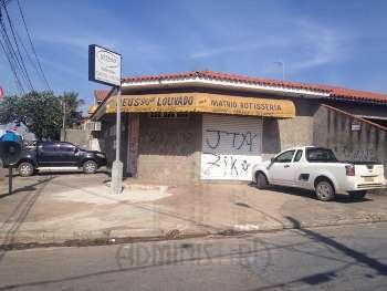 LOCAÇÃO COMERCIAL 282M² AC V. FIORI SOROCABA SP