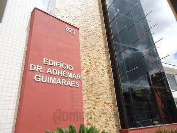 LOCAÇÃO SALAS COMERCIAIS JD. FACULDADE-SOROCABA-SP