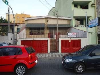 LOCAÇÃO CASA COMER./ RESID. JD. EMILIA SOROCABA SP