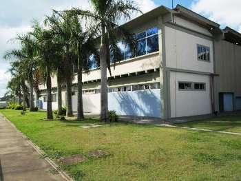 LOCAÇÃO GALPÃO 4695,76 M2 ALTO BOA VISTA SOROCABA