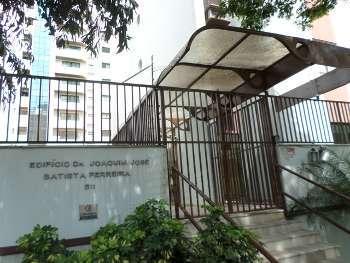 LOCAÇÃO APTO 3 SUITES 3 VAGAS STA. TEREZINHA