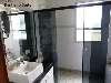 banheiro_suite
