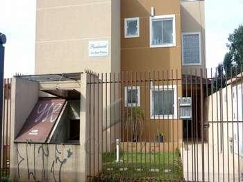 Apartamento com 02 quartos no São Lourenço