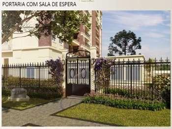 Apartamento com 04 quartos na Vila Izabel