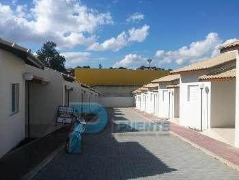Condominio Residencial Beatriz
