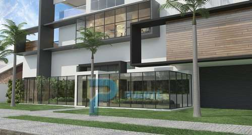 Imperia Residence