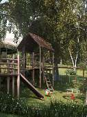 Natural Park Residencial