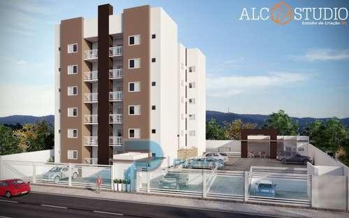 Residencial Altos do Pa�o