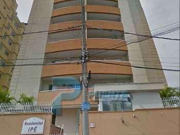 Apartamento Campolim 3 dormitorios