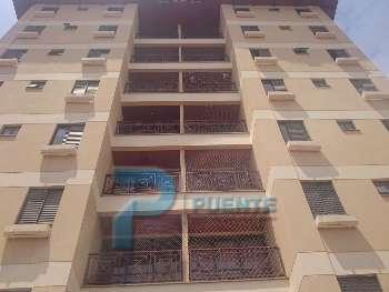 Apartamento Vl. Gabriel - Lazer Completo + 02 Gar