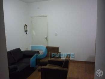 Apartamento em Sorocaba SP - Resid. Planalto