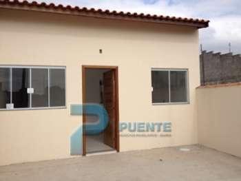 Casa � venda em Sorocaba SP - Vila Amato
