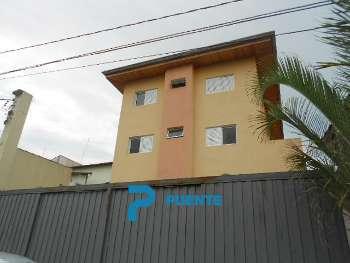 Apartamento � venda em Sorocaba SP - Jardim Simus