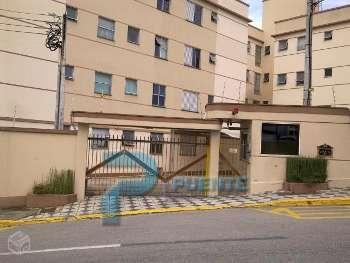 Apartamento em Sorocaba SP - Vila S�o Caetano