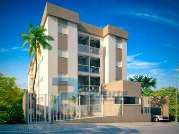 Apartamento Vila Jardini - Sorocaba/ SP