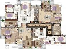 Residencial Mirador