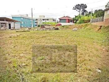 Terreno ideal para constru��o de pr�dio