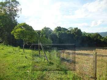 18 hectares em S�o Valentim do Sul