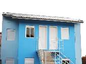 Apartamento dois dormitórios- MCMV