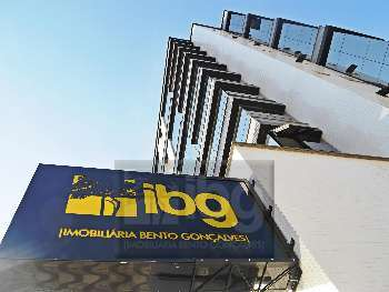 Loft - Um novo conceito de morar bem!