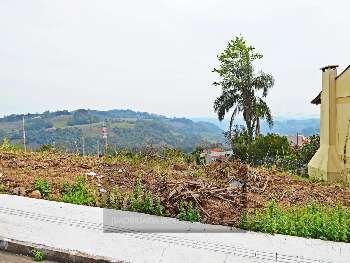 Terreno com Excelente �ndice construtivo S. Roque