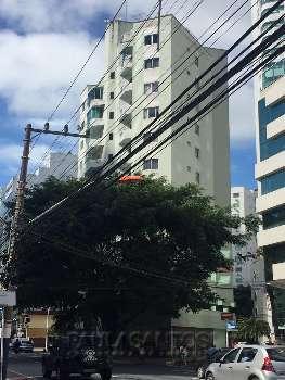 Apartamento na Av. Brasil 1 Dormit�rio 1 vaga