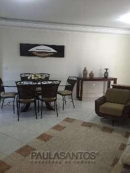 Apartamento 03 dormit�rios no centro de Balneario