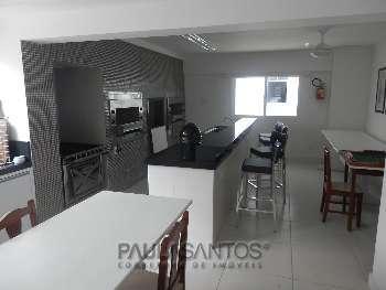 Apartamento 3 dormit�rios em Balne�rio Cambori�!